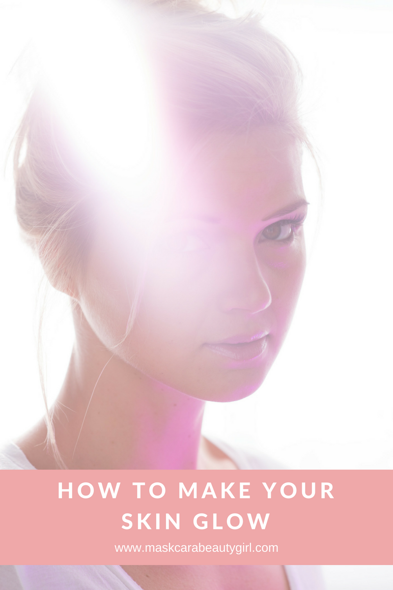 As we women we have busy schedules and our day gets away too fast! What we need is a 3 minute face routine to get us looking beautiful for a full day, join us on www.maskcarabeautygirl.com to learn how to makeover your face in 3 minutes
