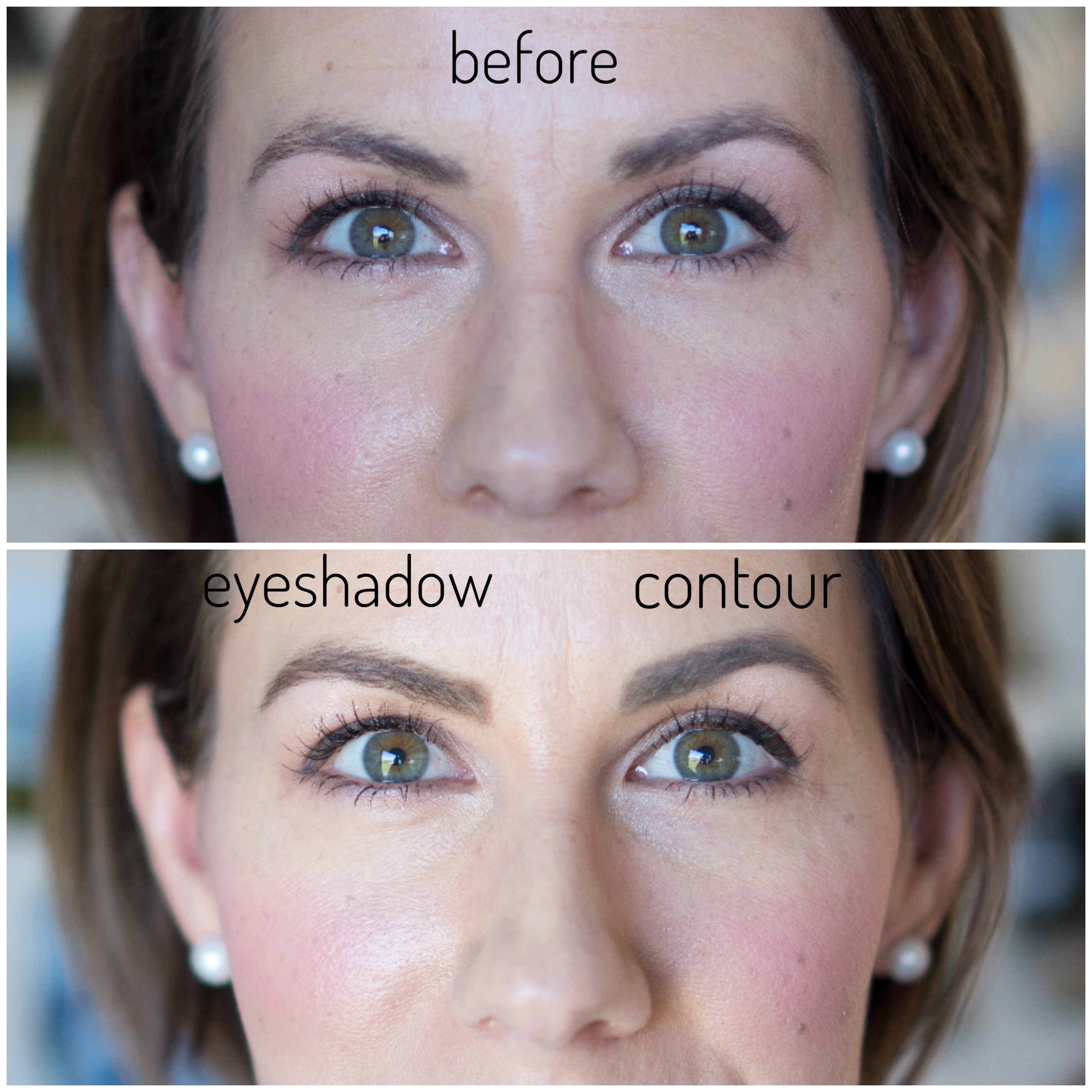 How to Get the Best Brows, learn how to maintain and beautify your brows with Maskcara Beauty Girl at www.maskcarabeautygirl.com