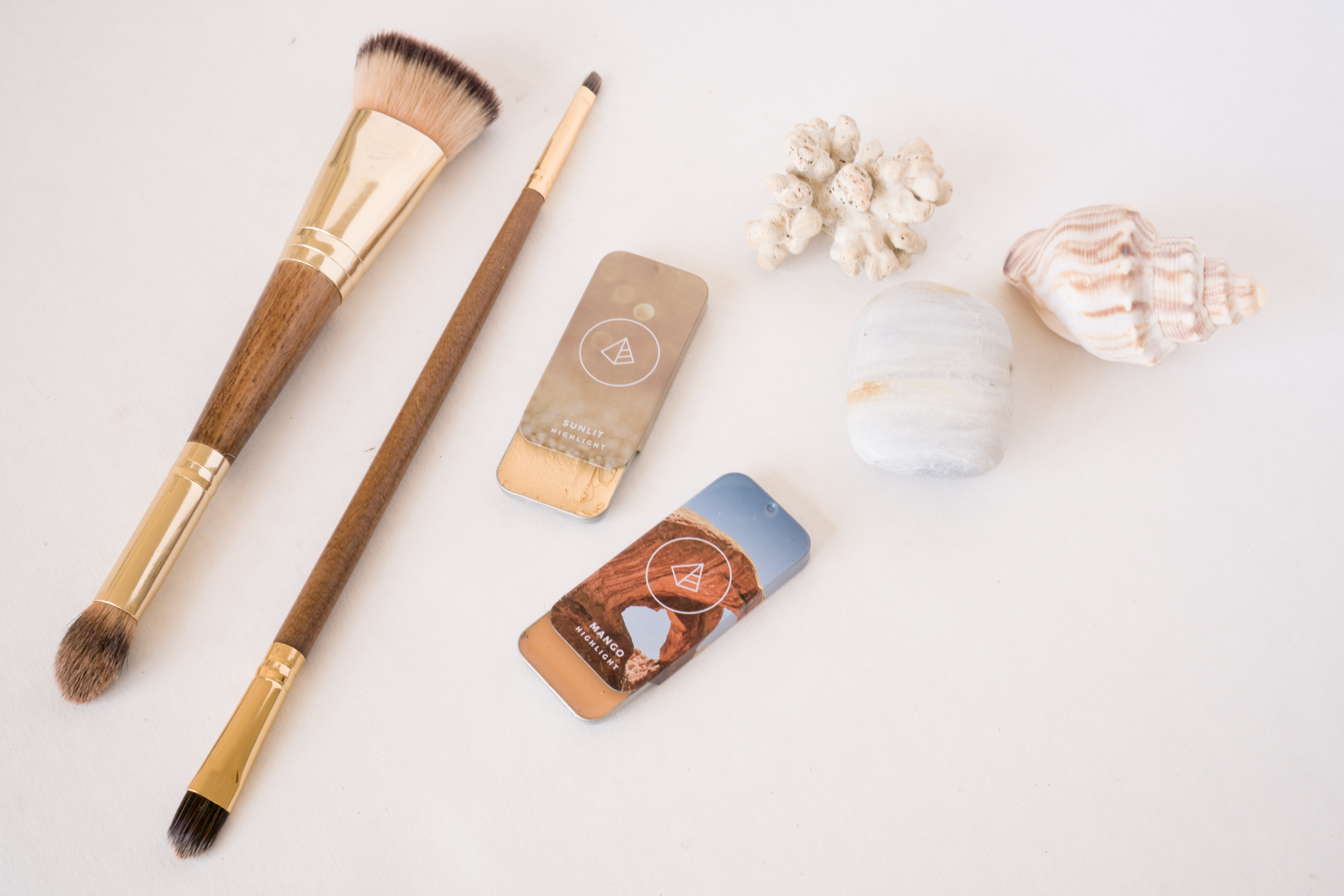 How to Apply Concealer with Maskcara Beauty Girl at www.maskcarabeautygirl.com
