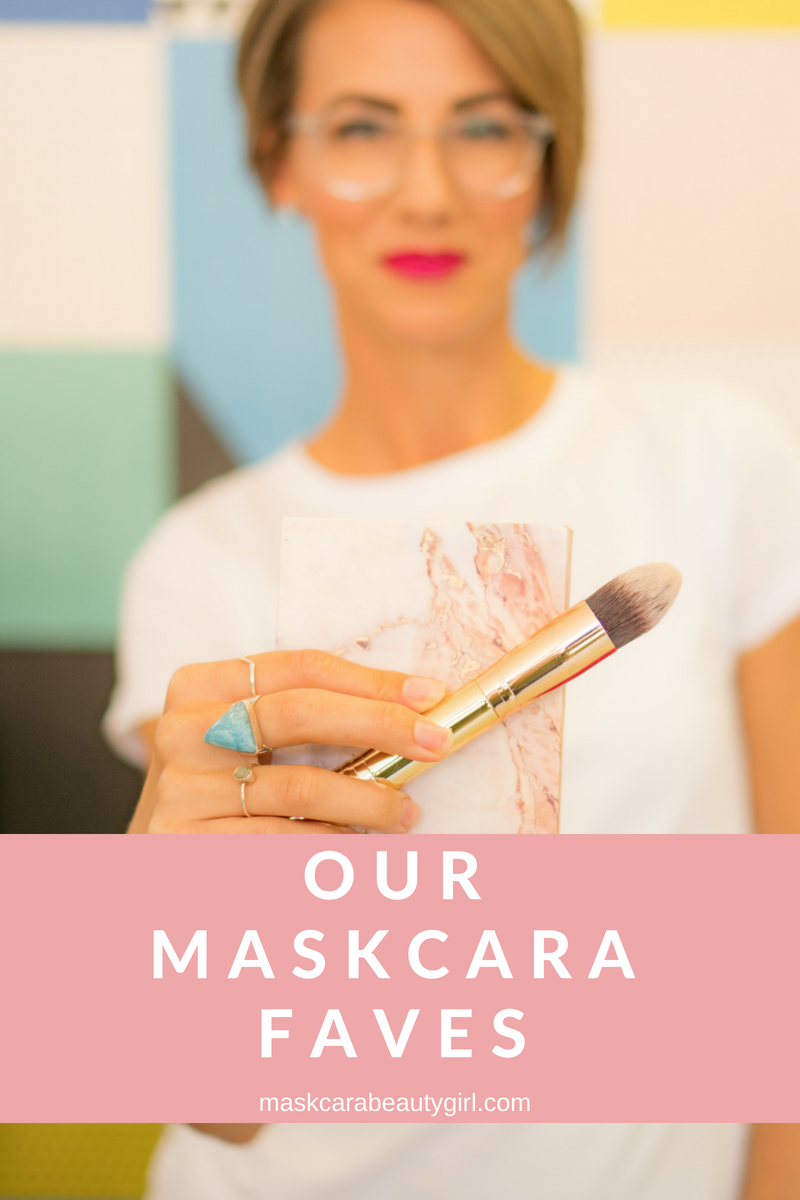 The Best of Maskcara with Maskcara Beauty Girl at www.maskcarabeautygirl.com