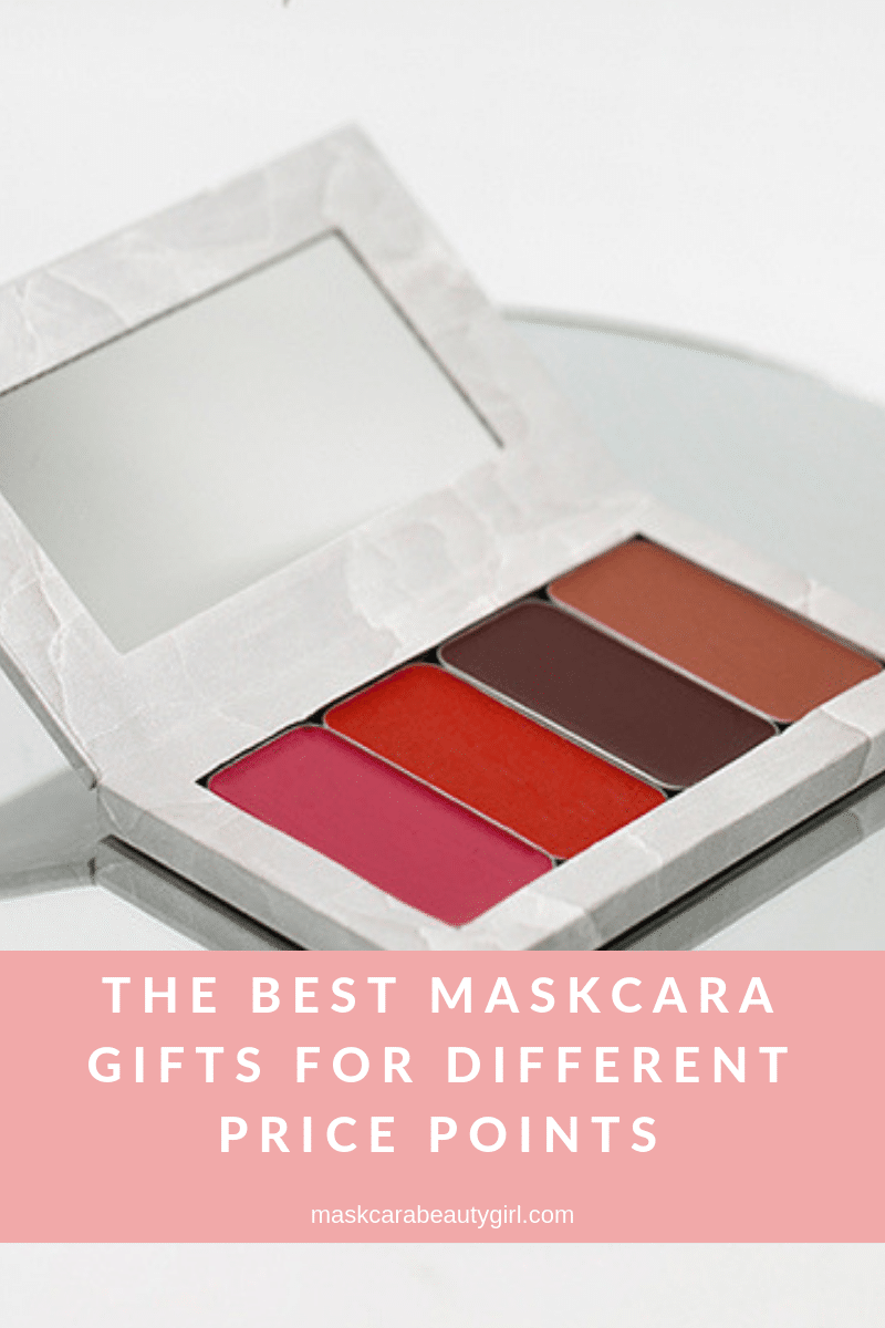 The Best Maskcara Gifts for Different Price Points