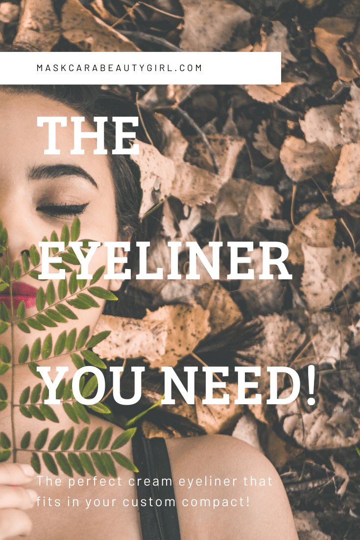 All You Need to Know About Maskcara Beauty Eyeliner